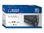 842378x - toner laserowy Black Point LBPPS4100 zamiennik do Samsung SCX-4100D3, czarny, 4000 stron wydruku