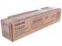 8424484 - toner laserowy Toshiba 6AJ00000088, T-2450E, e-Studio 195, 223, 225, czarny, 25 000 stron wydruku