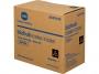 8425241 - toner laserowy Minolta TNP-48K, A5X0150, czarny, 10000 stron wydruku