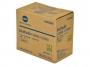 842524_ - toner laserowy Minolta TNP-48K, C3350, 10000 stron wydruku