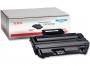 84284920 - toner laserowy Xerox 106R01373, czarny, 3500 stron wydrukuTowar dostępny do wyczerpania zapasów!!