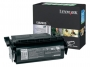 842940 - toner laserowy Lexmark 1382925, czarny, 17600 stron wydruku, nieregenerowalnyTowar dostępny do wyczerpania zapasów!!