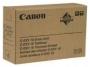 8430199 - bęben Canon C-EXV18, CF0388B002AA, czarny, 26900 stron wydruku