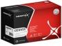843019b - toner laserowy Asarto zamiennik do Canon C-EXV18, czarny, 8400 stron wydruku