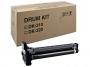 843164 - bęben Kyocera DK-310, FS-2000/3900/4000, czarny, 300 000 stron wydruku