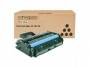 8436415 - toner laserowy Ricoh SP201, 407254, czarny, 2600 stron wydruku