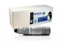 843651 - toner laserowy Ricoh 2210, 885053, czarny, 11000 stron wydrukuTowar dostępny do wyczerpania zapasów