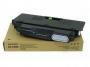 8437029 - pojemnik zużytego tonera Sharp MX230HB, MX 2010, 2310