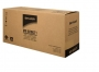 8437241 - toner laserowy Sharp MX-B200, czarny