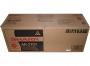 843780 - toner laserowy Sharp AR270T, czarny, 25000 stron wydrukuTowar dostępny do wyczerpania zapasów