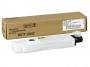8439914 - pojemnik zużytego tonera Kyocera WT-860, TASKalfa 3500i, 4500i, 4550ci, 5500i, 5550cu