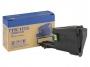 8439919 - toner laserowy Kyocera TK-1115, FS-1041, czarny, 1600 stron wydruku