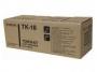 843993 - toner laserowy Kyocera TK18, czarny, 7200 stron wydruku