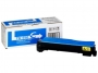 843993a_ - toner laserowy Kyocera TK550, 6000 stron wydruku