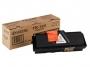 8439961 - toner laserowy Kyocera TK130, czarny, 7200 stron wydruku