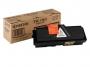 8439962 - toner laserowy Kyocera TK140, czarny, 4000 stron wydruku