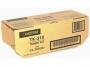 8439964 - toner laserowy Kyocera TK310, czarny, 12000 stron wydruku