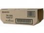 8439965 - toner laserowy Kyocera TK320, czarny, 15000 stron wydruku