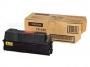 8439966 - toner laserowy Kyocera TK330, czarny, 20000 stron wydruku