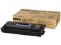 8439968 - toner laserowy Kyocera TK710, czarny, 40000 stron wydruku