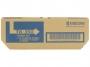 8439987 - toner laserowy Kyocera TK350, 1T02J10EU0, czarny, 15000 stron wydruku