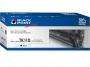 843998x - toner laserowy Black Point LBPPKTK110 zamiennik do Kyocera TK-110, czarny, 8000 stron wydruku