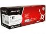 844110b - toner laserowy Asarto zamiennik do HP 15X, C7115X, czarny, 3700 stron wydruku