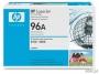 84417 - toner laserowy Hewlett Packard HP 96A, C4096A, czarny, 5000 stron wydrukuTowar dostępny do wyczerpania zapasów!!