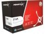 844208__ - toner laserowy Asarto zamiennik do HP Q756xA, 3500 stron wydruku