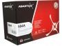844211__ - toner laserowy Asarto zamiennik do HP CE25xA, 7000 stron wydruku