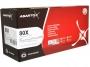 8442133b - toner laserowy Asarto zamiennik do HP 80X, CF280X, czarny, 6900 stron wydruku