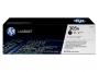84421410 - toner laserowy Hewlett Packard HP 305A, CE410A, czarny, 2200 stron wydruku