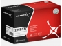 8442145b - toner laserowy Asarto zamiennik do HP CF226X, czarny, 9000 stron wydruku