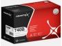 8442153n - toner laserowy Asarto zamiennik do HP 307A, CE740A, 7000 stron wydruku, czarny
