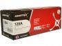 8442156a_ - toner laserowy Asarto zamiennik do HP 128A, CE32xA, 1300 stron wydruku