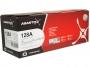 8442156b - toner laserowy Asarto zamiennik do HP 128A, CE320A, czarny, 2000 stron wydruku