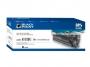 84421x15 - toner laserowy Black Point LCBPH410XBK zamiennik do HP CE410X, czarny, 4000 stron wydruku