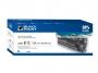 84421x1_ - toner laserowy Black Point LCBPH411x zamiennik do HP CE41xA, 2600 stron wydruku
