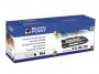 844220x - toner laserowy Black Point LCBPH3500BK zamiennik do HP Q2670A, czarny, 6000 stron wydruku