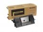 8442250 - toner laserowy Kyocera TK-3160, 1T02T90NL0, Ecosys P3045N, czarny, 12 500 stron wydruku