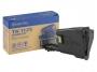 8442260 - toner laserowy Kyocera TK-1125, FS-1061, czarny, 2100 stron wydruku