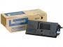 8442265 - toner laserowy Kyocera TK-3170, P3050DN, P3055DN, P3060DN, czarny