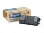 8442266 - toner laserowy Kyocera TK-3190, Ecosys P3055DN, P3060DN, czarny, 25 000 stron wydruku