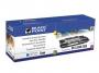 84422a__ - toner laserowy Black Point LCBPH3500x zamiennik do HP Q267xA, 4000 stron wydruku