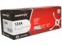 8442501b - toner laserowy Asarto zamiennik do HP Q6000A, czarny, 2500 stron wydruku