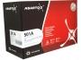 844270b - toner laserowy Asarto zamiennik do HP Q6470A, czarny, 6000 stron wydruku