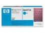 84427a_ - toner laserowy Hewlett Packard HP Q647xA, 4000 stron wydrukuTowar dostępny do wyczerpania zapasów!!