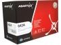 84429__ - toner laserowy Asarto zamiennik do HP CB40xA, 7500 stron wydruku