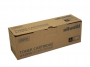 8444014 - toner laserowy Olivetti d-Copia 3503MF, d-Copia 3504MF, czarny, 7200 stron wydruku