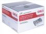 84453694 - bęben OKI + 4 tonery rozruchoweC300 C500, kolorowy-CMYK, 20000 stron wydruku